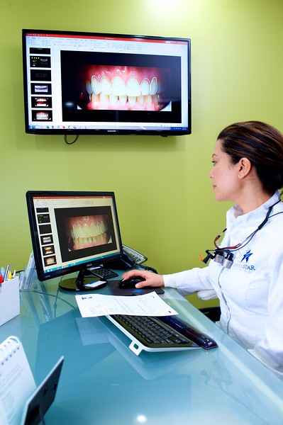 Seven Star Dental Marketing.jpg