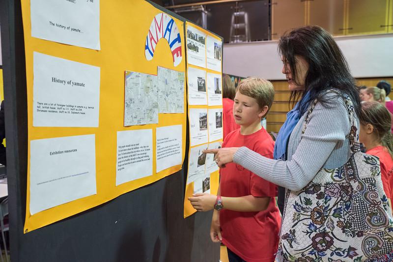Grade 5 PYP Exhibition-9184.jpg