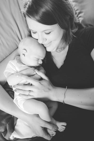 Aiden McFarland Newborn ~ 8.2014-352.jpg