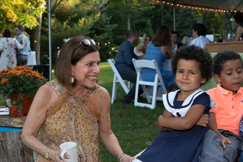 Corinne-Brett-Wedding-Party-385.jpg
