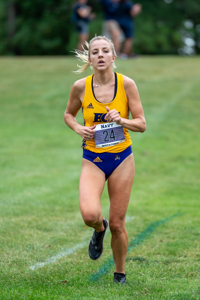 2019-XC-Navy-Invitational-0119.jpg