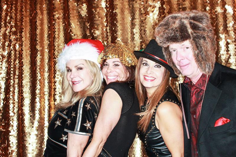The Goodman Holiday Party 2015-Photo Booth Rental-SocialLightPhoto.com-204.jpg
