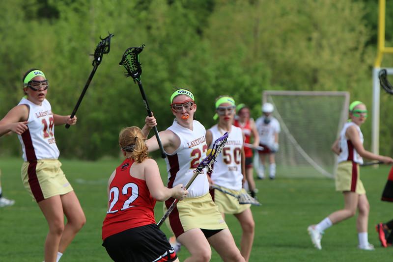 Grace Lacrosse (11 of 45).jpg