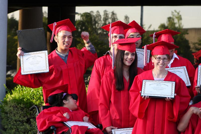 SCOE Graduation Part 1-135.jpg