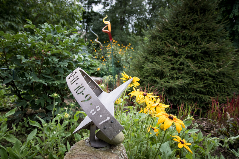 Treesdale Garden-197.jpg