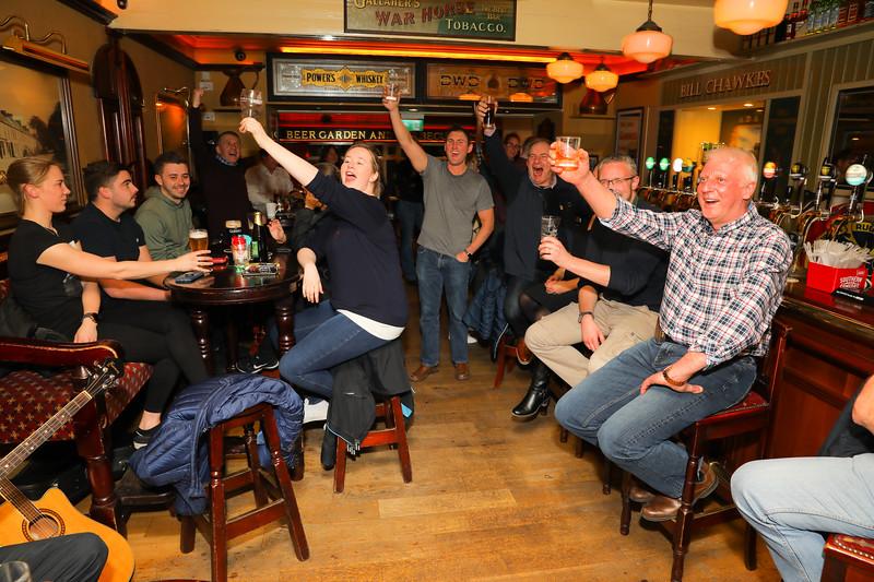 1.16.20WH&RPresidentsClub_Ireland-2696.jpg
