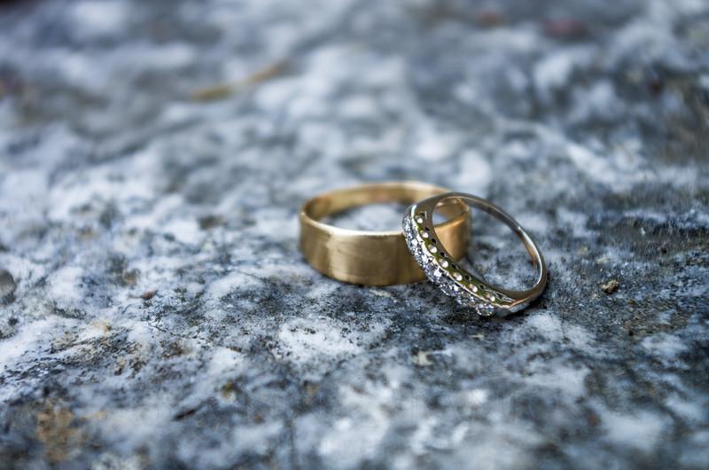 Wedding-CatWally-172