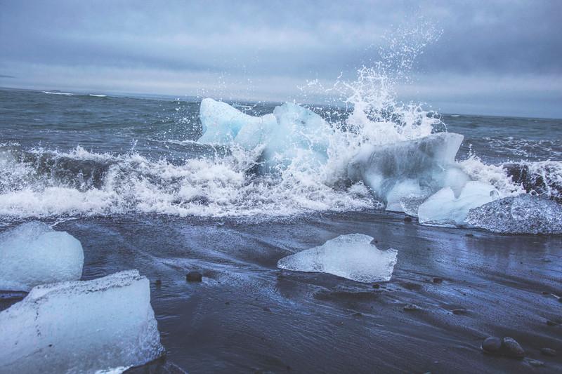 Iceland 3959.jpg