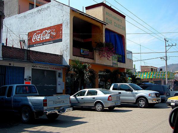 downtown Melaque opposite square.jpg