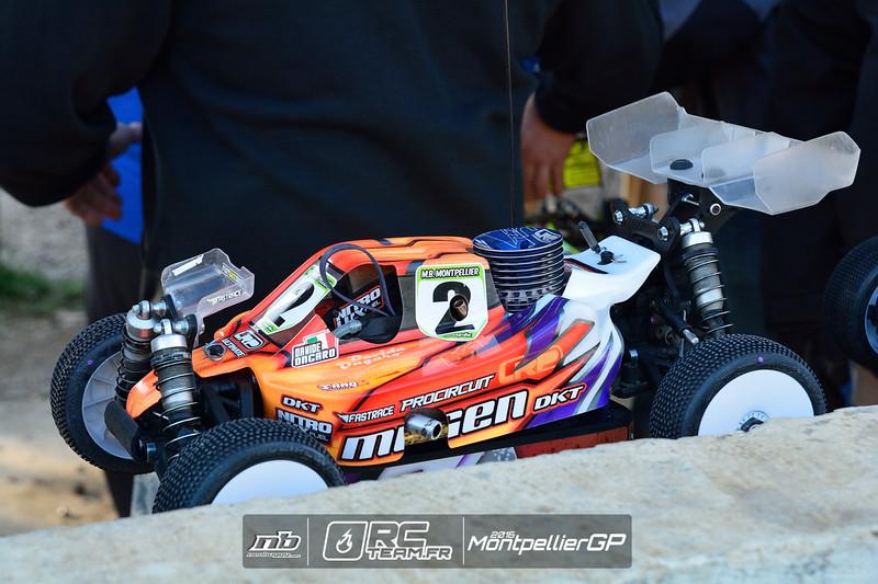 finalistes 2016 Montpellier GP10.JPG