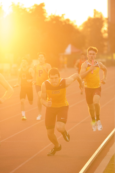 306_20160227-MR1E1316_CMS, Pick, Rossi Relays, Track and Field_3K.jpg