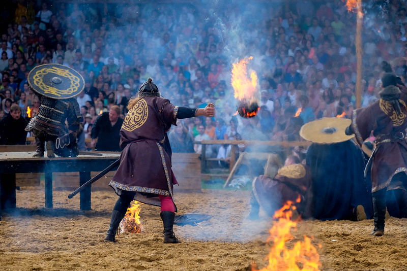 Kaltenberg Medieval Tournament-160730-182.jpg