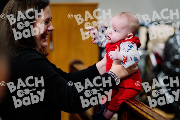 © Bach to Baby 2019_Alejandro Tamagno_Docklands_2019-12-11 027.jpg