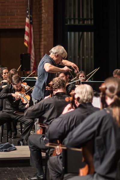 181111 Northbrook Symphony (Photo by Johnny Nevin) -3662.jpg