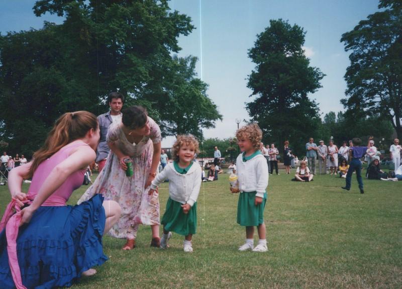 Dance-Trips-England_0199.jpg