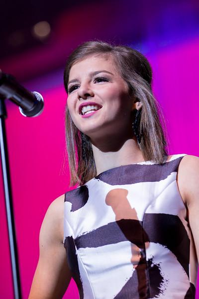 Miss_Iowa_20160610_181041.jpg