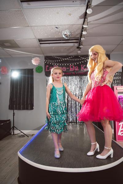 2020-0104-delaney-barbie-party-80.jpg