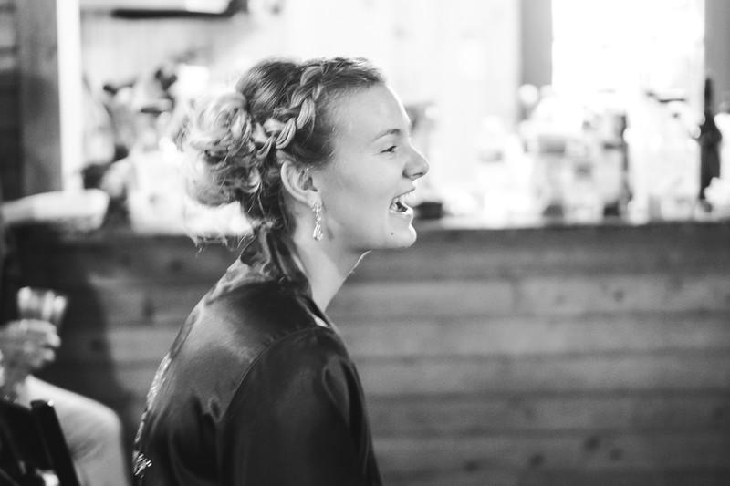 White Lake Lodges Rustic Adirondack Wedding 034.jpg