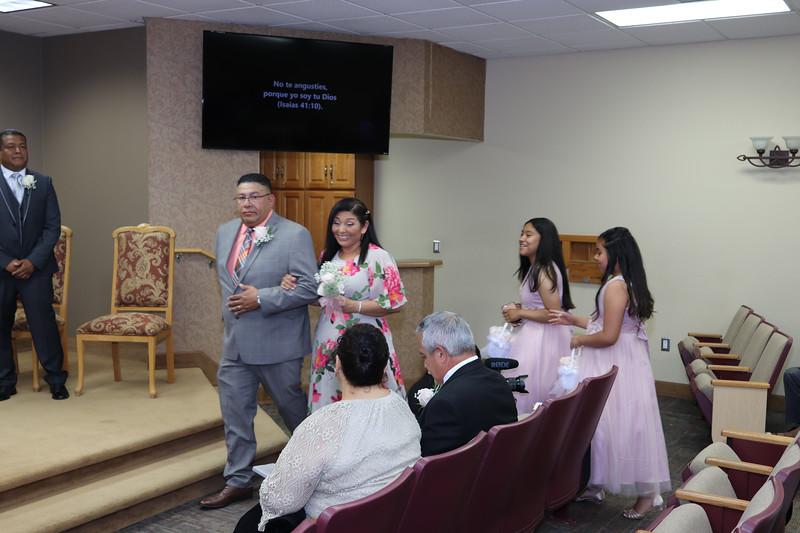 A&F_wedding-084.jpg