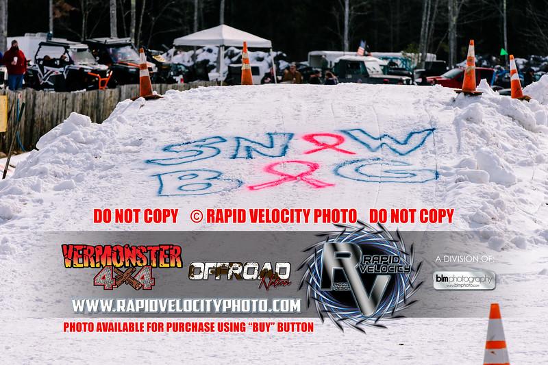 Snowbog-VI-9807_02-23-19  by Brie Morrissey   ©Rapid Velocity Photo & BLM Photography 2019