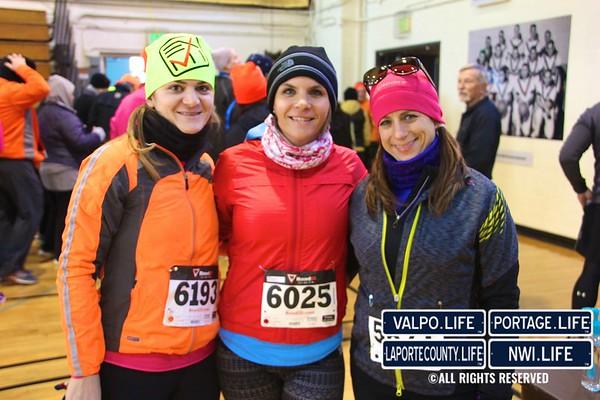 Resolution Run 5k 2015