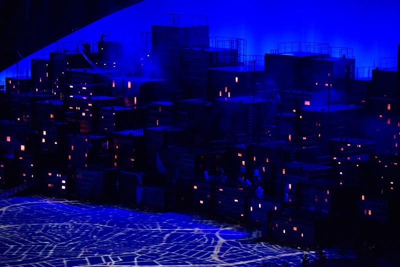 Rio Olympics 05.08.2016 Christian Valtanen DSC_4597-2