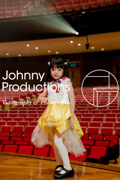 0021_day 2_yellow shield portraits_johnnyproductions.jpg