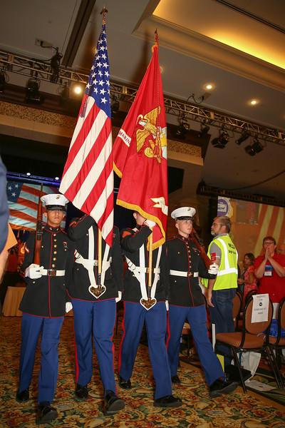 Flag Ceremony 091727.jpg