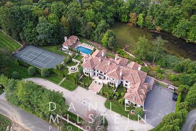 42 Mooreland Rd 2016 aerials