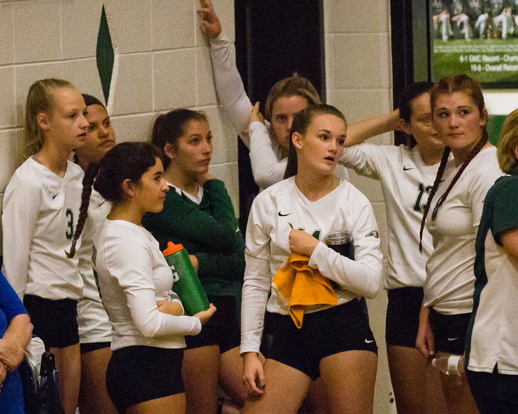 ths-vb-jv-fairview-20171010-002.jpg