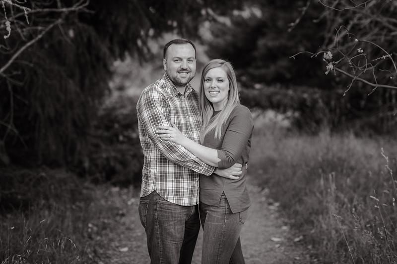 Seattle Wedding Photographer_-6.jpg