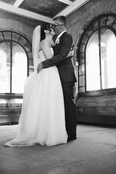 Keri_Shayne_NYC_Wedding-1658.jpg