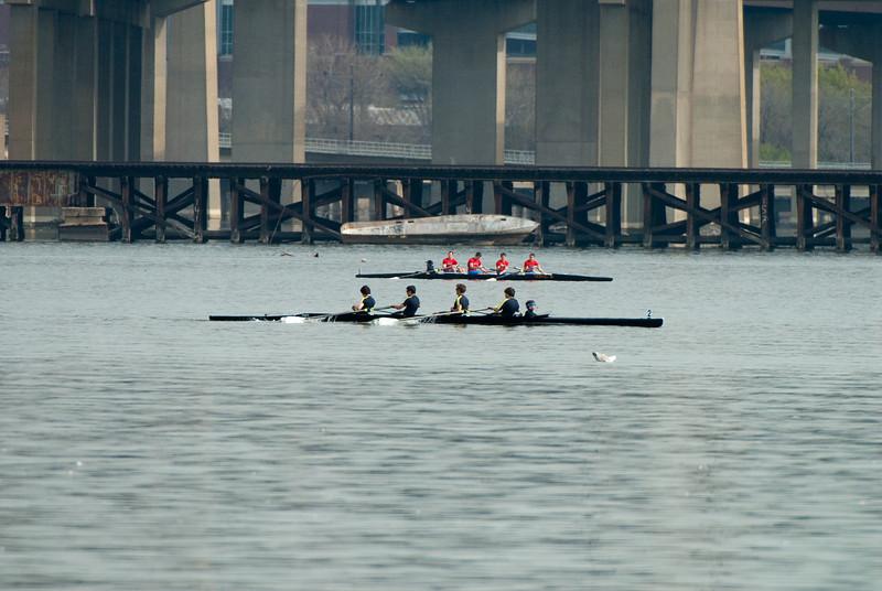 Maryland Championship Regatta -0231