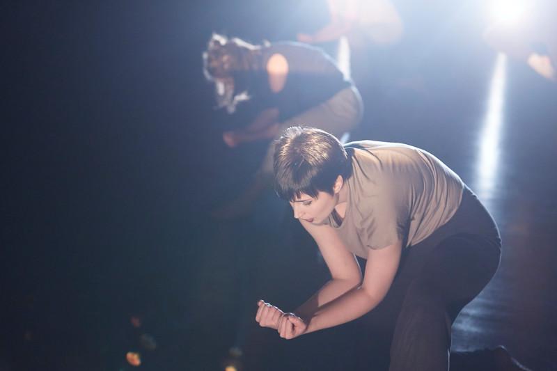 Kizuna Dance Tech Rehearsal109.jpg