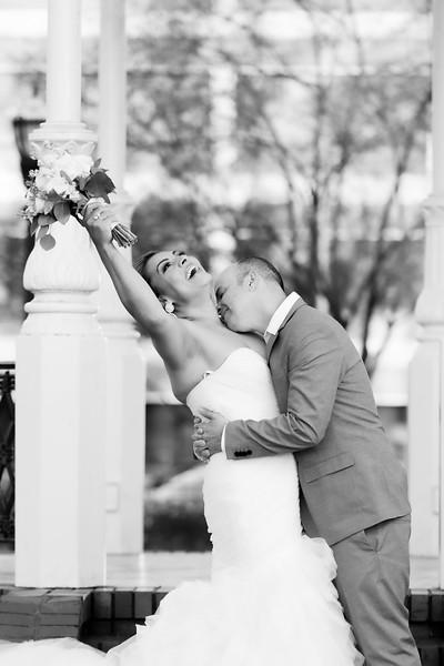 03.07.20 - Daniela & Reginaldo's Wedding - -219.jpg
