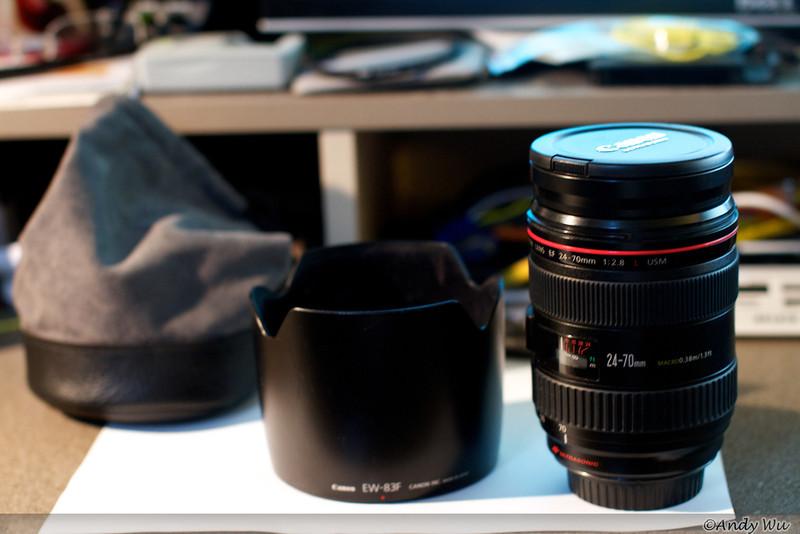 lens_ 6.jpg
