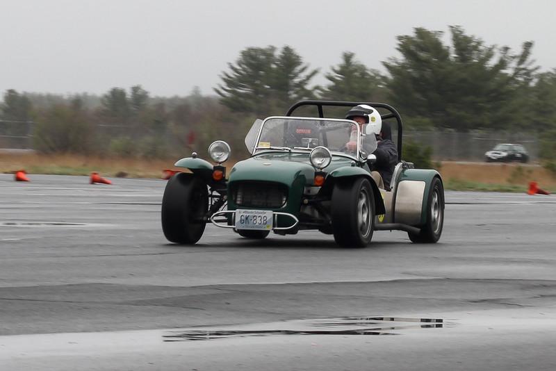 autocross_160507_0070-LR.jpg