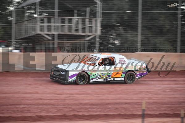 9-2-18 Race Track