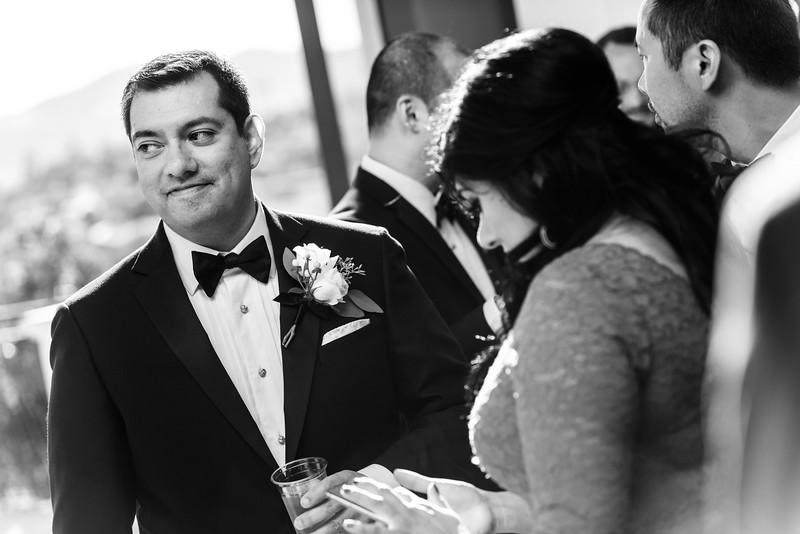 3784_d810_Jamie_and_William_Bridges_Golf_Club_San_Ramon_Wedding_Photography.jpg