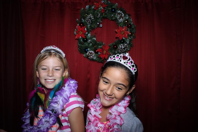 Good Shepard Lutheran School Christmas Boutique 2014-181.jpg