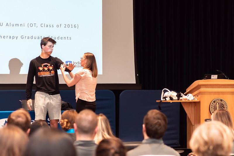 _DSC4446OT Presentations September 05, 2019.jpg