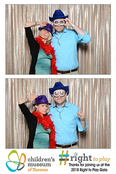 20180127_MoPoSo_Tacoma_Photobooth_CMOTGala-58.jpg
