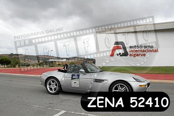 ZENA 52410.jpg