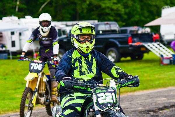 MotoMasters MX Pt 9 08-04-19