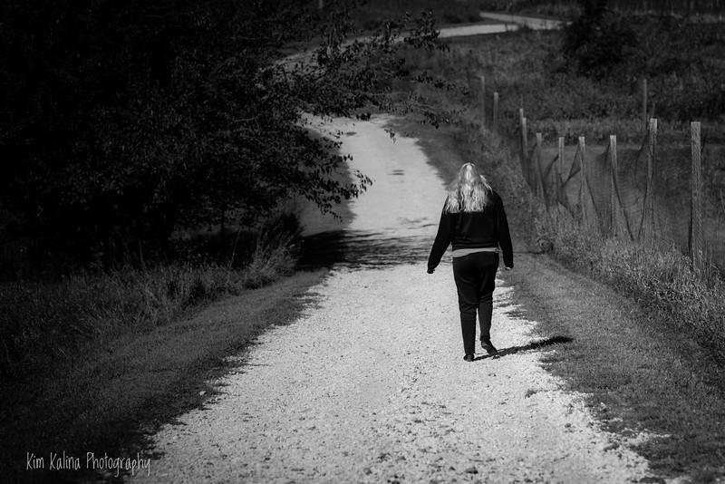 Alyssa walking.jpg