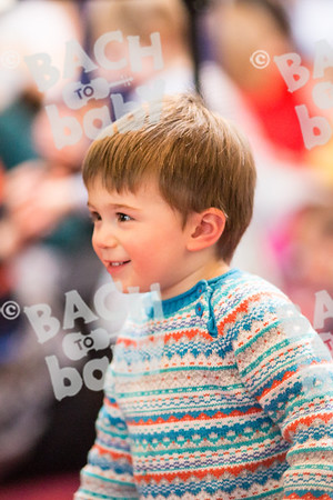 Bach to Baby 2018_HelenCooper_Borough-2018-04-13-13.jpg