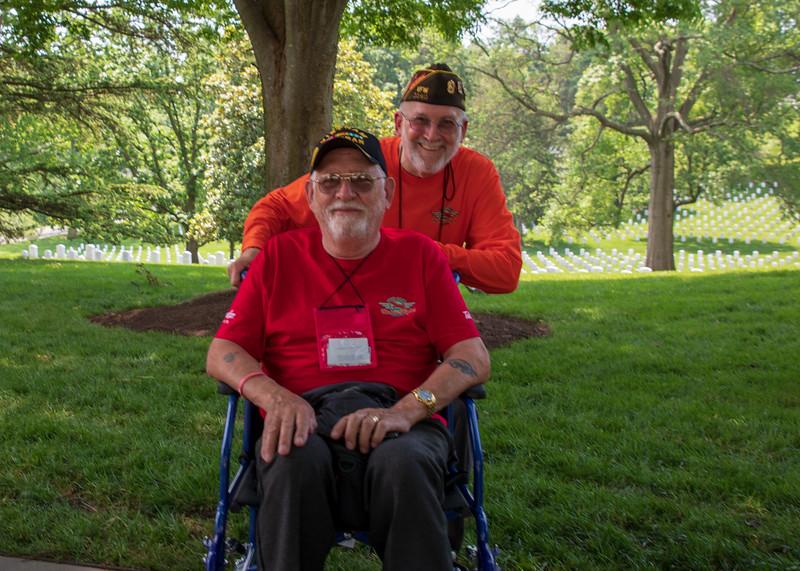 2019 May PSHF Arlington Cemetery (143 of 23).jpg