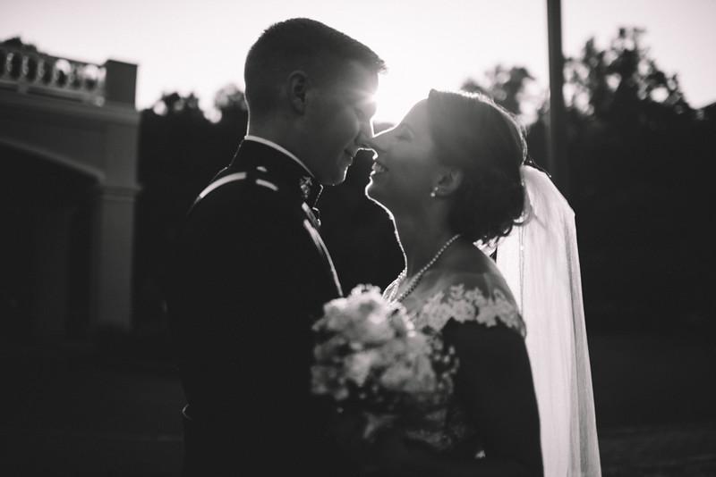 Philadelphia Wedding Photographer - Bernreuther-436.jpg