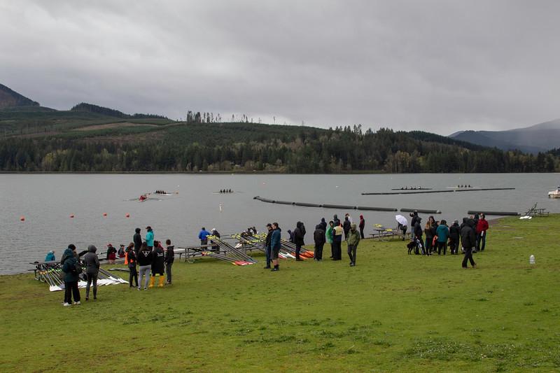 Rowing-115.jpg