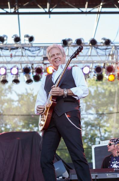 Don Felder 2014